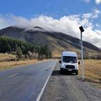 Innovation in roading corridor management