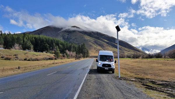 LocalGovernmentmag_Roading